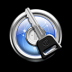 1Password Password Manager for Mac OS X (and Windows)
