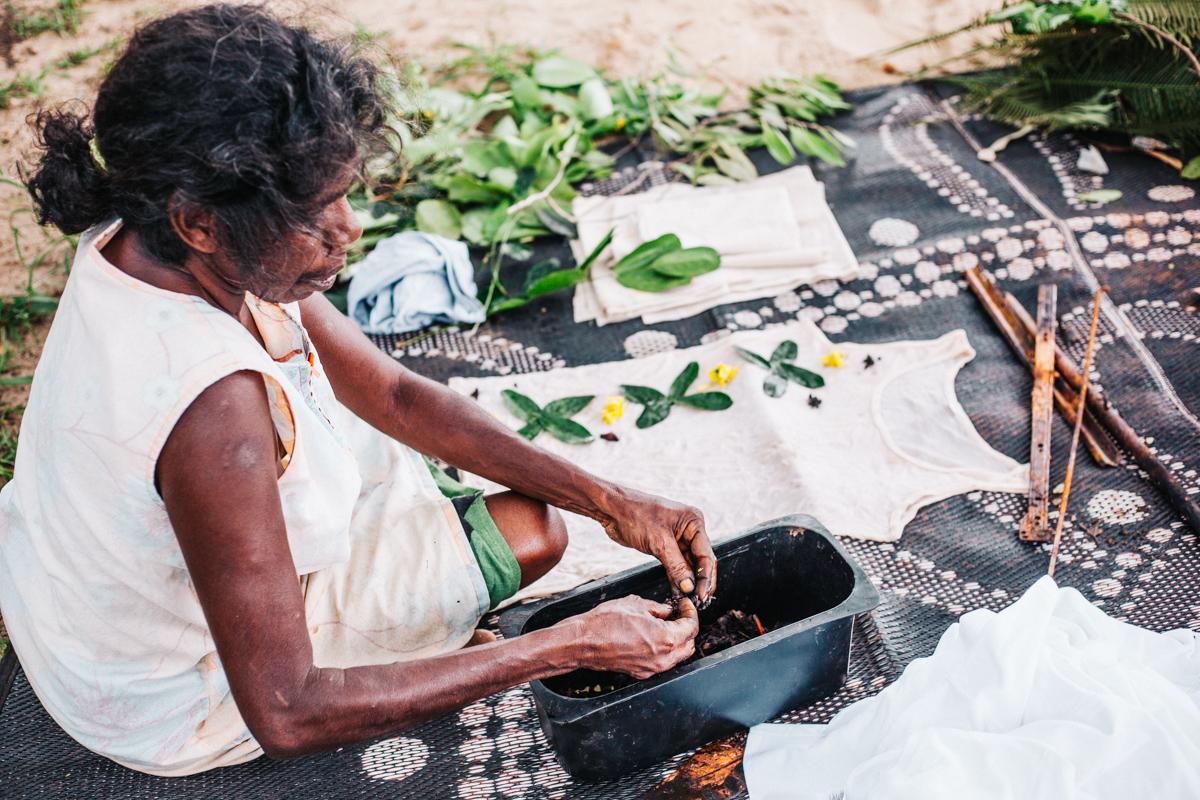 Anindilyakwa Arts - OM4 Developed Website-2