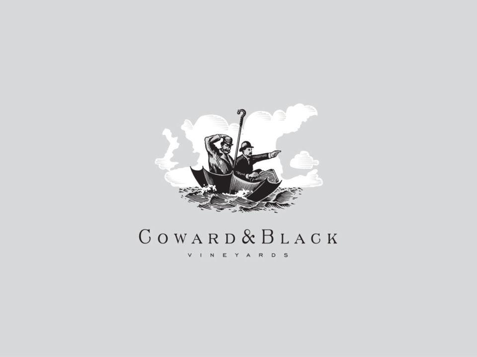 Coward-&-Black-Vineyards-Home-1200x900