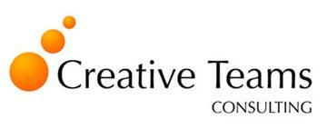 Creative Teams