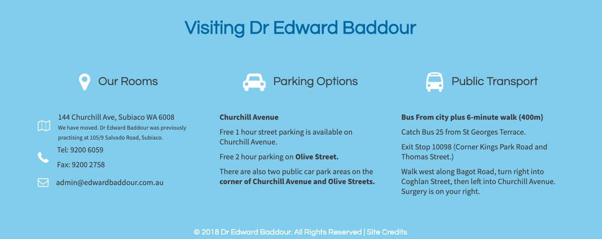 Dr-Edward-Baddour-Home---3