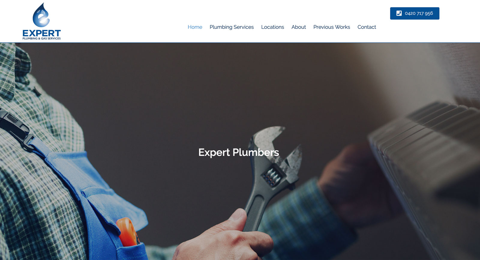 Expert-Plumbing-and-Gas-Services-Home