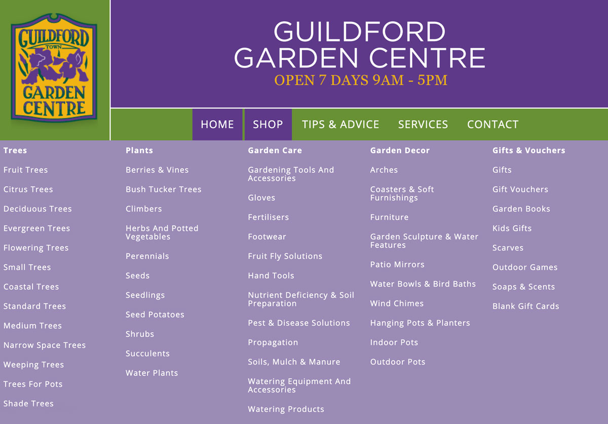 Guilford-Gardening-Centre-Grab-1