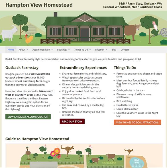Hampton-View-Homestead-Home-586