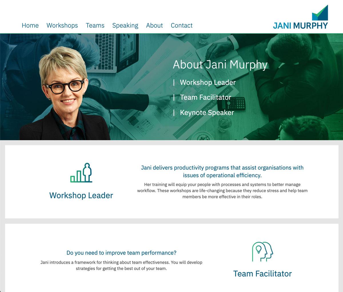 Jani-Murphy-Grab-1