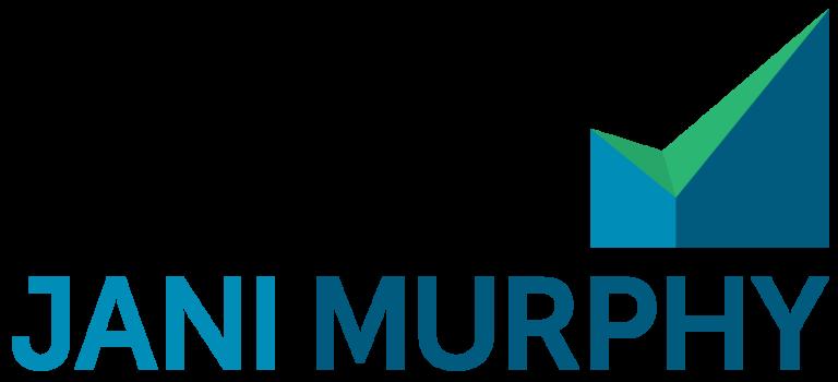 JaniMurphy-logo@2x-768x350
