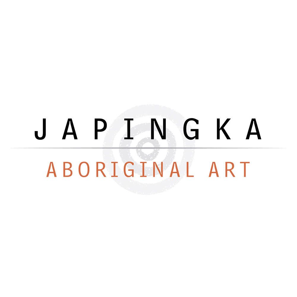 Japingka Art Gallery