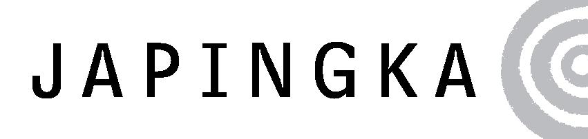 Japingka_Gallery_logo_WEB_2