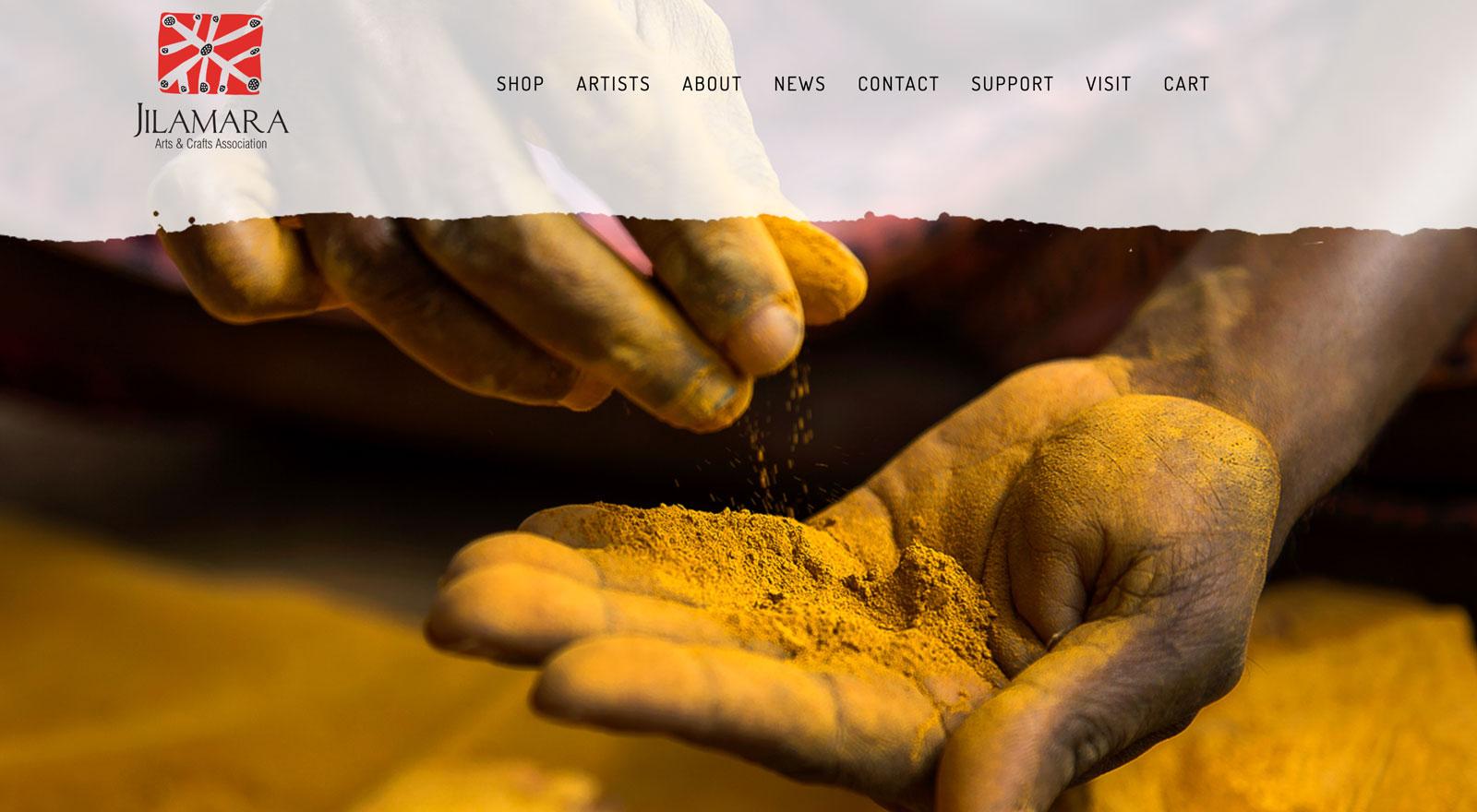 Jilamara-Homepage---Wide