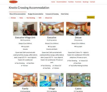 KnottsCrossingAccommodation2