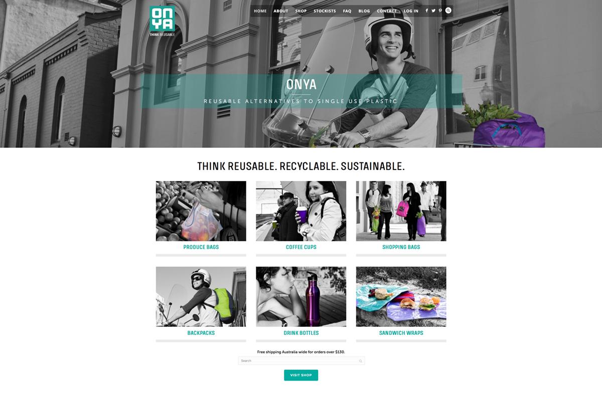 Onya_Portfolio_1