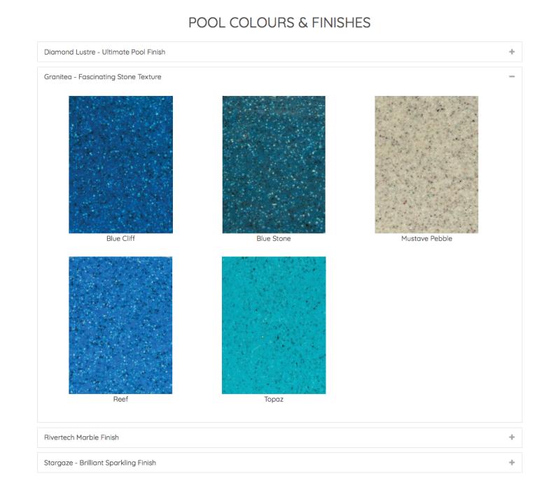 Pilbara-Pools-Accordion_800x720