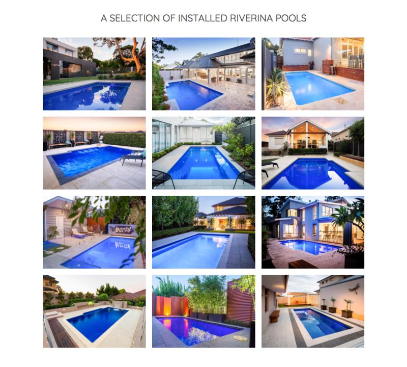 Pilbara-Pools-Gallery_800x720