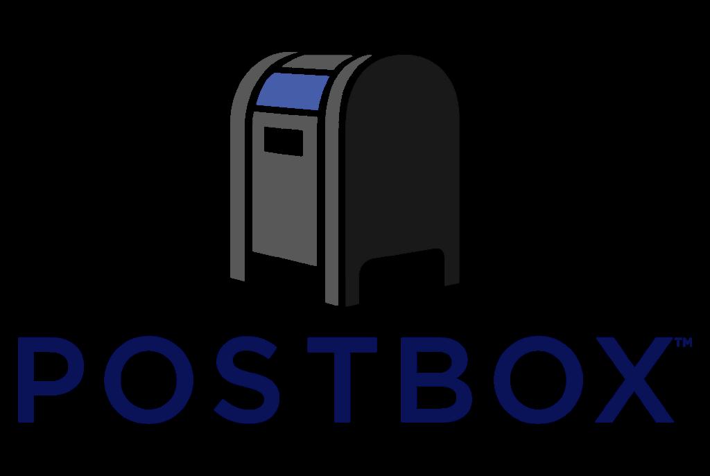 Postbox Logo