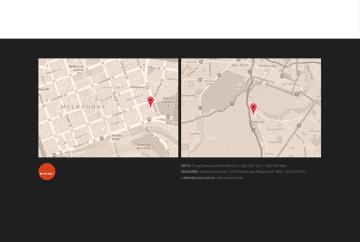 Custom Maps