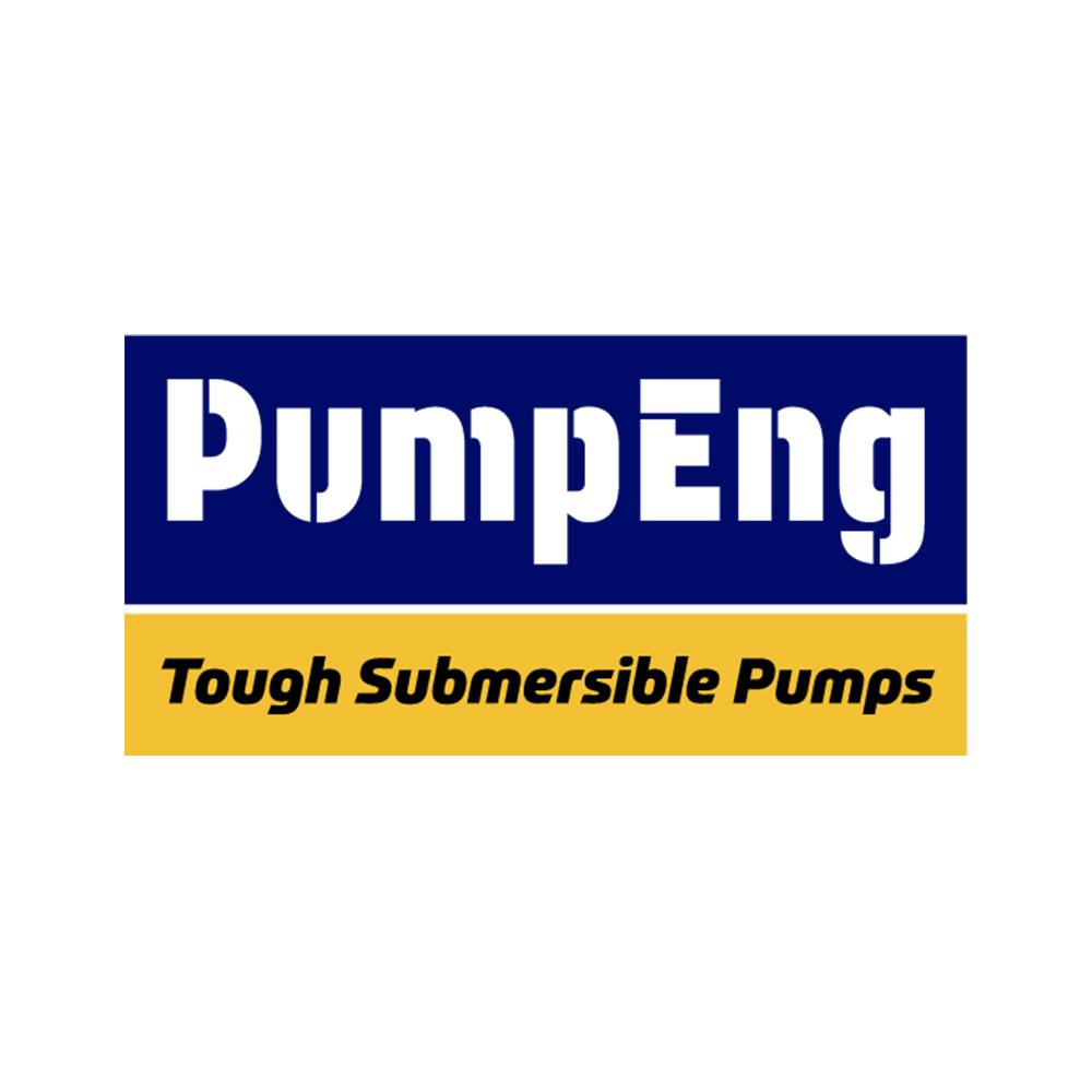 PumpEng