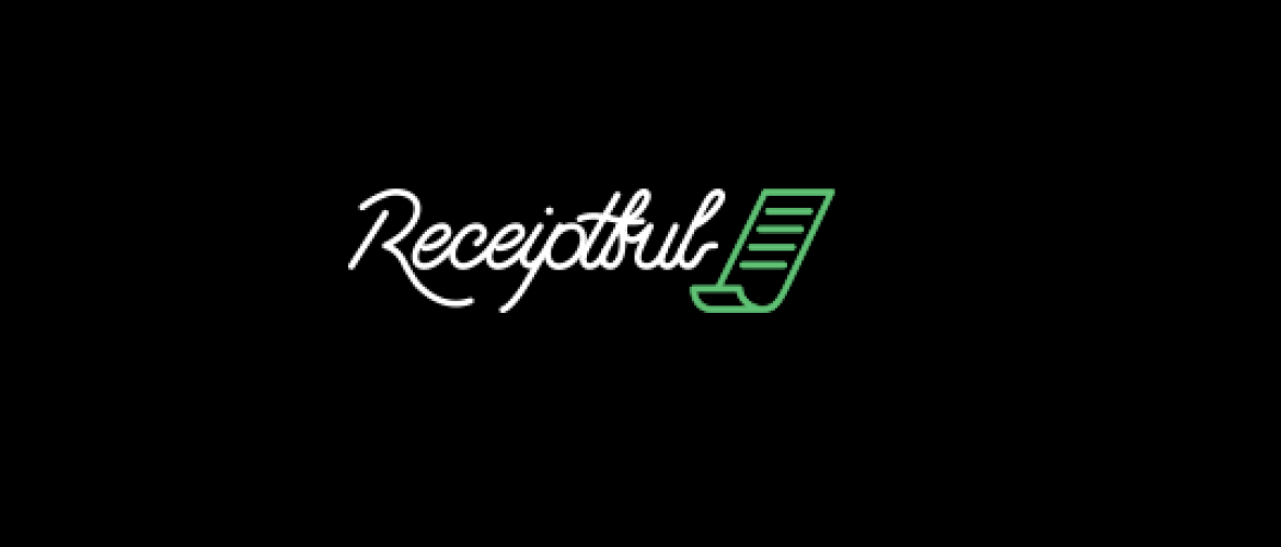 Receiptful Order Management