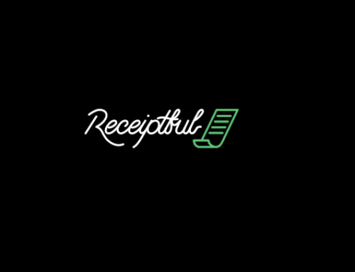 Using Receiptful with Physical Products and Deferred Payments