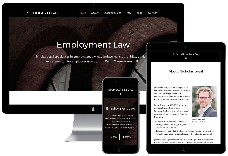 Responsive Graphic-Nicholas-Legal-v1