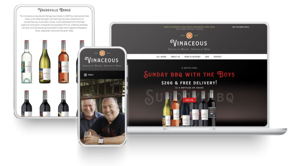 Responsive-Graphic-Vinaceous-Wines