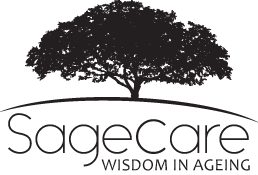 Sagecare-Logo-Stacked-Black-on-Trans