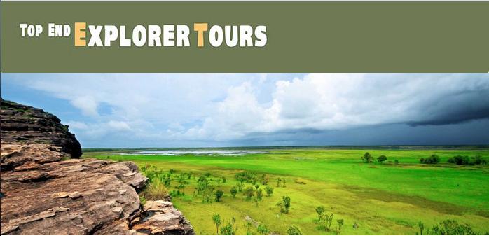 Explorer Tours Hero