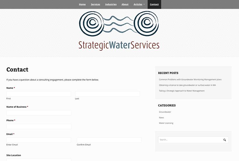 the strategic web designer pdf