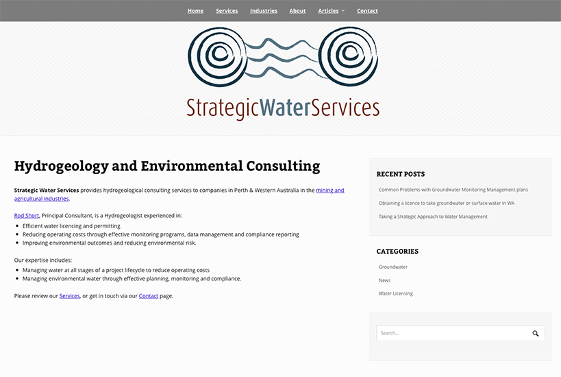 Strategic-Water-Services-Home-586