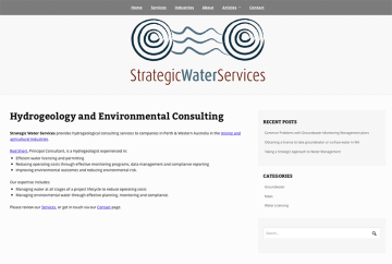 Strategic-Water-Services-Home-819