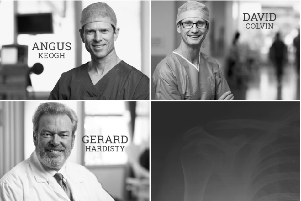 surgeons-2