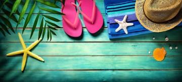 Take A WooCommerce Holiday