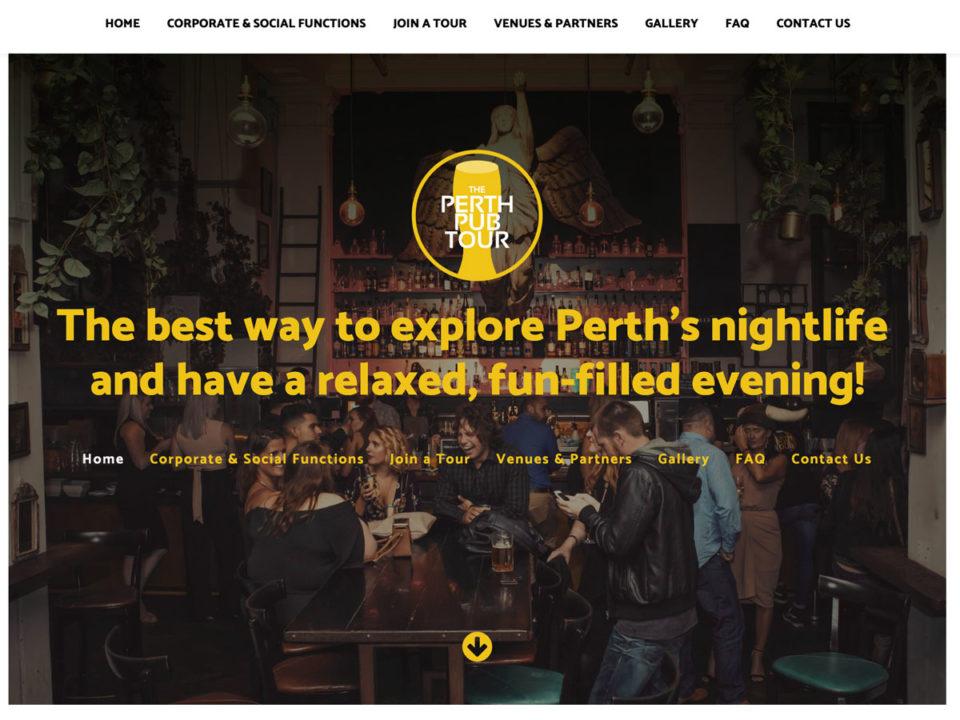 The-Perth-Pub-Tour---Home-1200x900