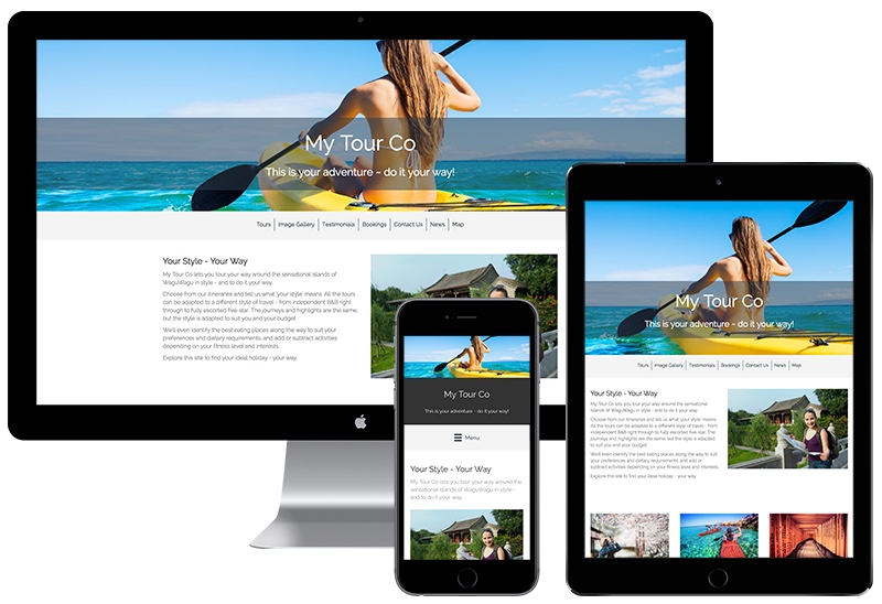 Tour-Operator-Feature-Image-Responsive-Web