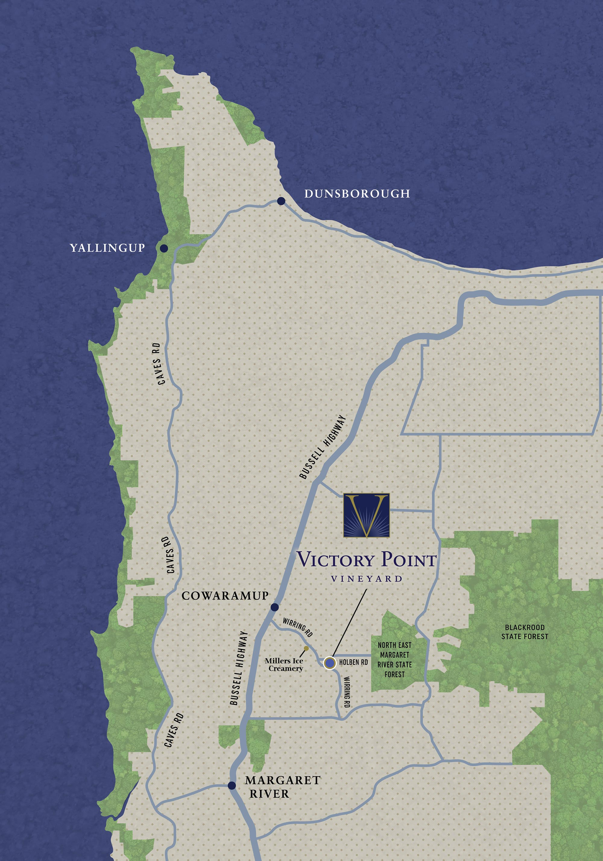 VP-Winery-Location-map-3-web-size