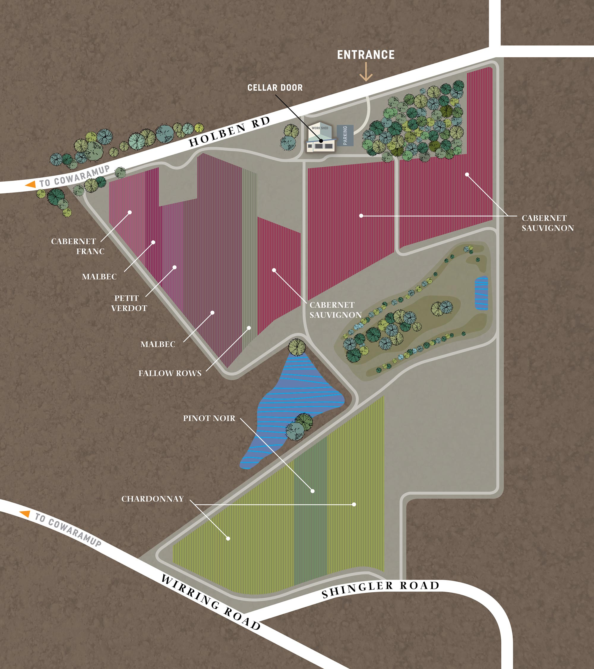 VP-Winery-Site-map-3-Web-Size