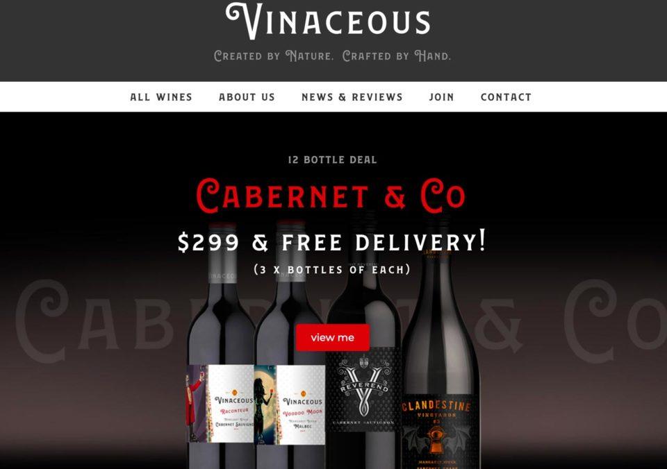 Vinaceous-Wines-Web
