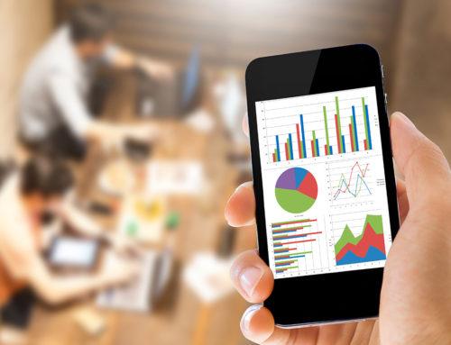 Setting Up Google Analytics eCommerce Tracking in WooCommerce