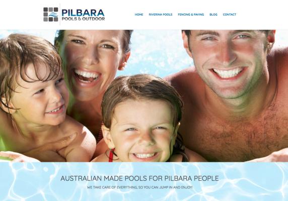 Pilbara-Pools-Home_600x400