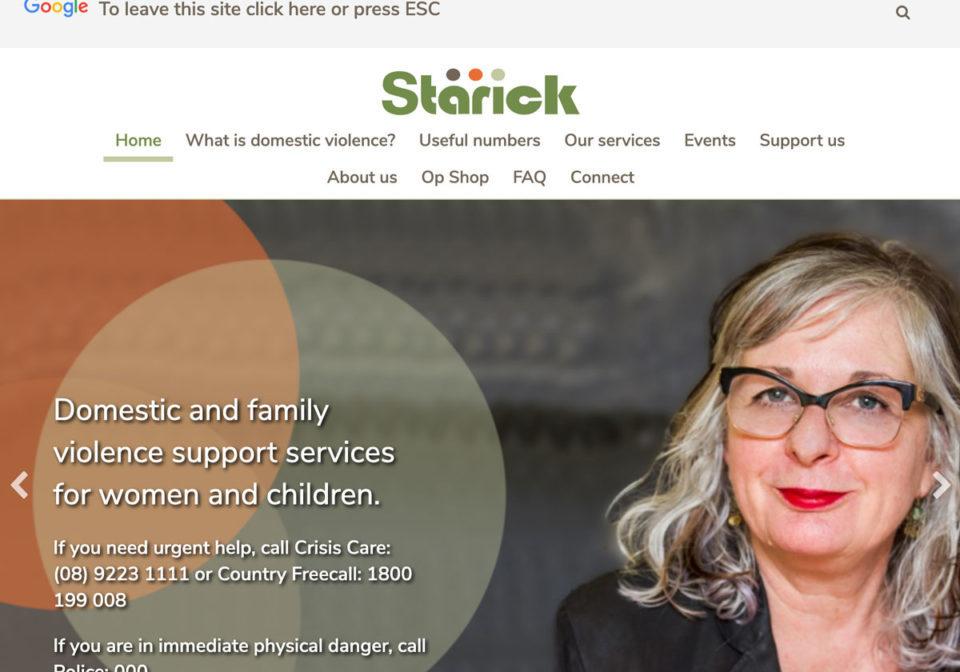 Starick-1200x900
