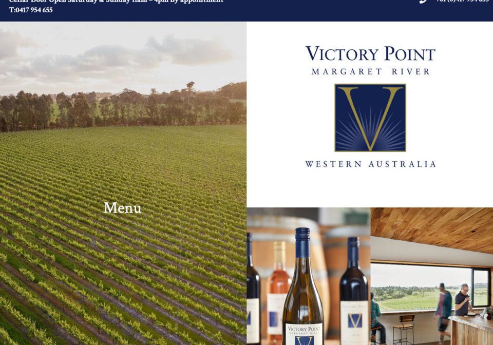 VictoryPointWines-1200x900