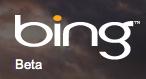 It does go Bing