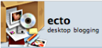 Ecto Desktop Blogging