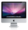 imac-24-all-in-one