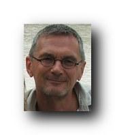 John Simmonds, Managing Director, newgenco