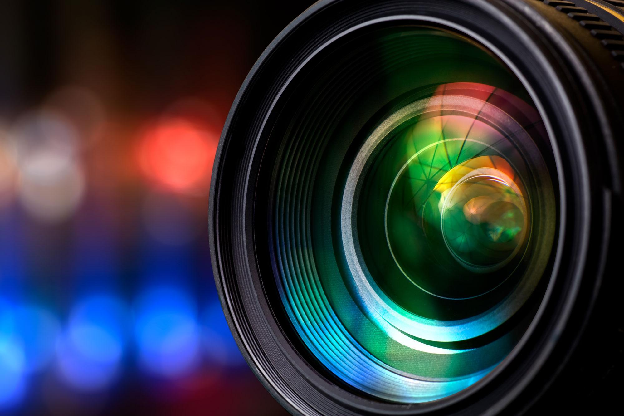 Photography website design websites for photographers for Art and photography websites