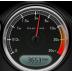 Speedtest Broadband Connection Speed Tester