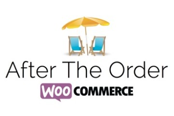 woocommerce-after-the-order-logo-om4