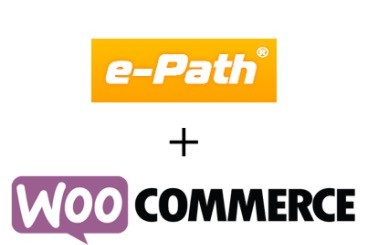 WooCommerce e-PATH Payment Gateway