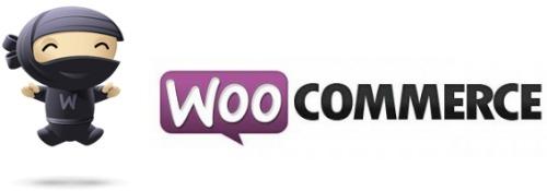 WooCommerce Education